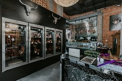 KARKUT Restaurant