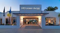 H10 Ocean Dunas