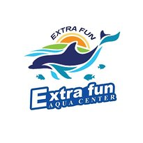Extra Fun Aqua Center