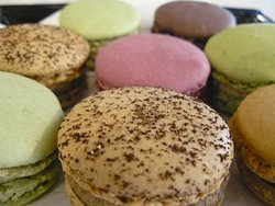 Flavors of Paris Walking Tours