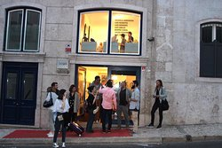 Miiso Galeria d'Artes