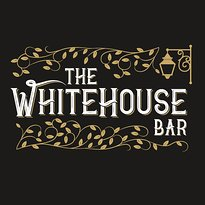 The White House Bar Limerick
