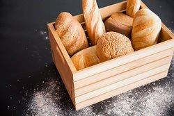 Boulangerie Madelon