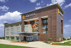 La Quinta Inn & Suites Sweetwater East