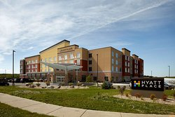Hyatt Place Madison/Verona