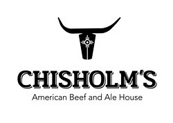 Chisholm's American Beef & Ale House