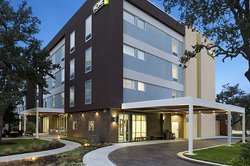 Home2 Suites by Hilton - Austin/Cedar Park