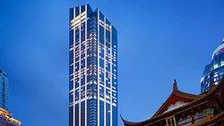 Hyatt Regency Wuxi