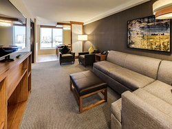 Hyatt Place Edmonton-West