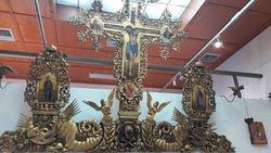 Folklore Museum Neapolis
