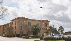 La Quinta Inn New Orleans Veterans / Metairie