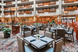 Embassy Suites by Hilton St. Louis St. Charles