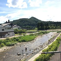Iiyura-tei