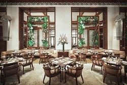 Jakarta Restaurant