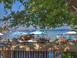 Kumluk Plaji