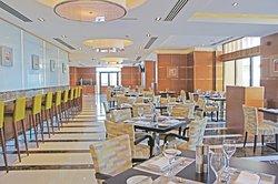 Hartisan Restaurant