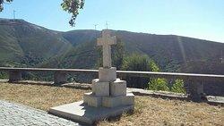 Santuario de Nossa Senhora de La Salette
