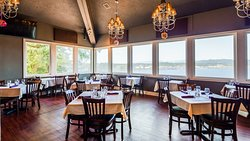 Bay View Bistro
