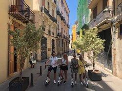 Eco Bike Rent