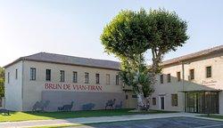 Musee La Filaventure