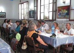 Restaurant Ahlen