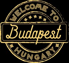 Welcome to Budapest - More Than a Transfer