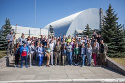 Chernobyl Zone - Day Tour
