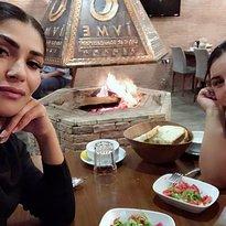 Ivme Otel & Restaurant Zigana