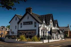 Heathmount Hotel & Restaurant