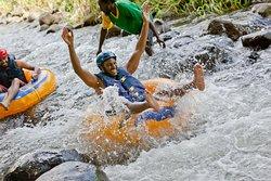 Island Routes Caribbean Adventures - Grenada