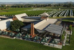 Rochford Wines Yarra Valley