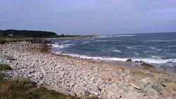 Île-Grande