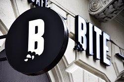 BITE bakery café