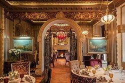 Restaurant Palazzo Ducale