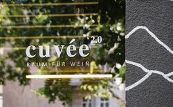 Cuvee 2.0
