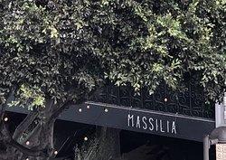 Massilia