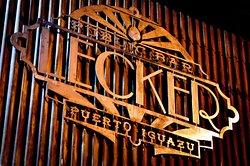 Lecker Public Bar