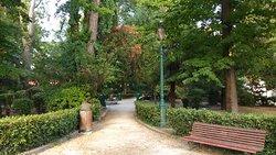 Giardini Papadopoli