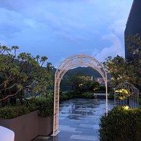 Renaissance Taipei Shihlin Hotel