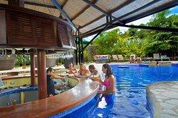 Nayara Resort Spa & Gardens