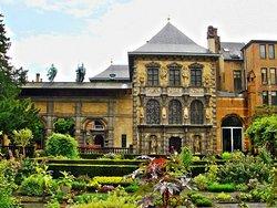 Maison Rubens