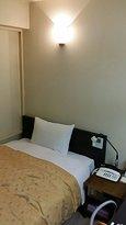 Hotel Kajo