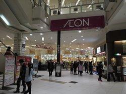 Aeon Mall Atsuta