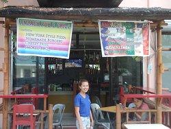 Anzach Pub and Grill