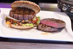 SALT Steakhaus & Bar