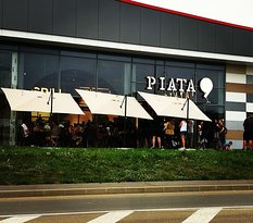 Piata9