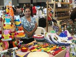 El Bazar del Sabado