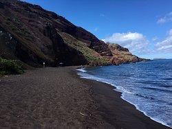 Oneuli Beach