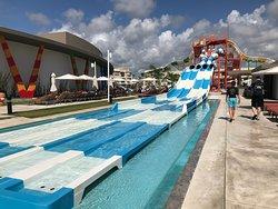 The Grand - An amazing resort