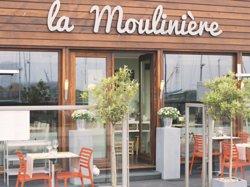 La Mouliniere